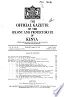 30 Aug 1938