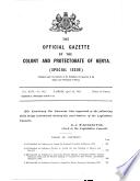 22 Apr 1924
