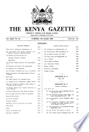 17 Oct 1969