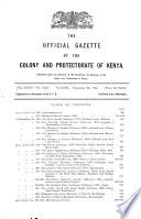 23 Sep 1925