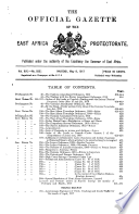 9 May 1917