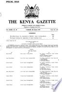 8 Mar 1970