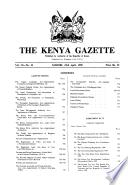 23 Apr 1999