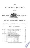 24 Mar 1915