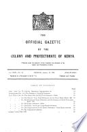 10 Jan 1928