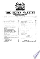 19 Sep 1969
