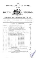 11 Sep 1918