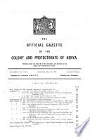 25 May 1927