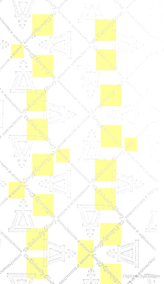 [merged small][merged small][subsumed][subsumed][ocr errors][ocr errors][ocr errors][ocr errors][merged small][merged small][ocr errors][ocr errors][ocr errors][ocr errors][ocr errors][ocr errors][ocr errors][ocr errors][ocr errors][ocr errors][ocr errors][merged small][subsumed][ocr errors][ocr errors][ocr errors]