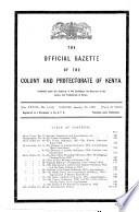 20 Jan 1926