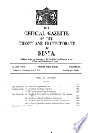 28 Aug 1928