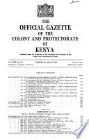 25 Nov 1941