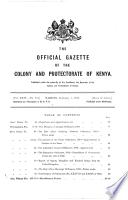1 Feb 1922