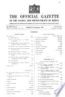 6 Sep 1955
