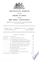 8 Sep 1920
