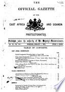 1 Jan 1905