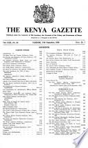 13 Sep 1960