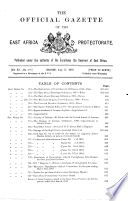 17 Jul 1918