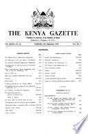 21 Sep 1979