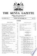 10 Sep 1976
