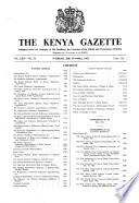 20 Nov 1962
