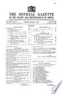 9 Sep 1947