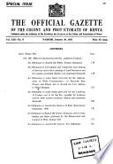 30 Jan 1951