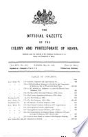 23 May 1923