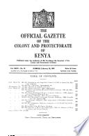 28 Feb 1933