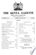 4 Nov 1977