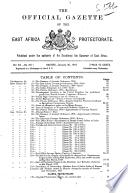 30 Jan 1918