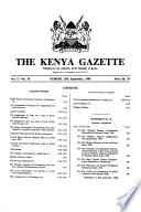 25 Sep 1998
