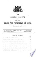 8 Mar 1922
