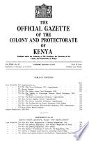 2 Sep 1941
