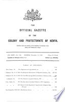 15 Nov 1922