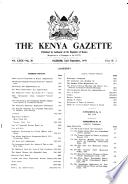 22 Sep 1978