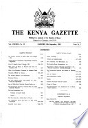 11 Sep 1981