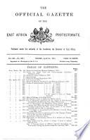1 Apr 1914