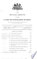19 Oct 1921