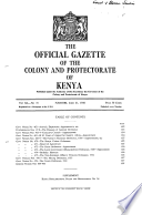 21 Jun 1938