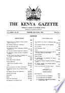 28 Oct 1983