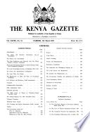 3 Mar 1967