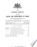 23 Apr 1924