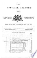 9 Dec 1914