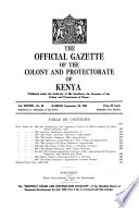 29 Sep 1936