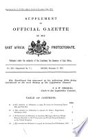 17 Nov 1915