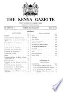 10 Feb 1967