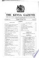 3 Jan 1961