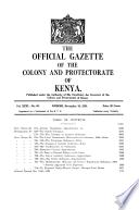 19 Nov 1929