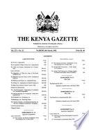 8 Mar 2002
